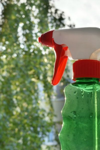Go Green While You Clean – Eco-Friendly Cleaning Tips