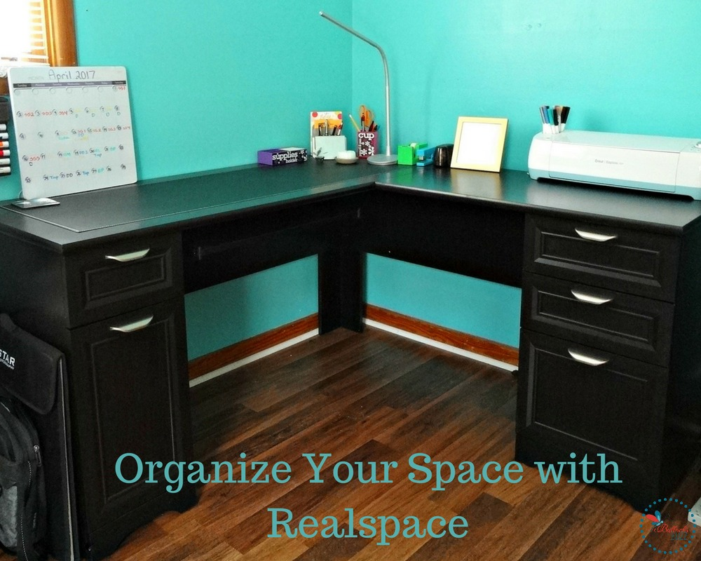 Organize Space Realspace Magellan Collection Office Depot Excellent Magellan L Shaped Desk