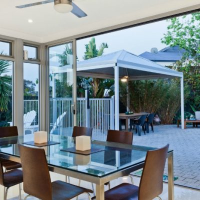 Summer Is Coming! Making The Most Of Your Backyard