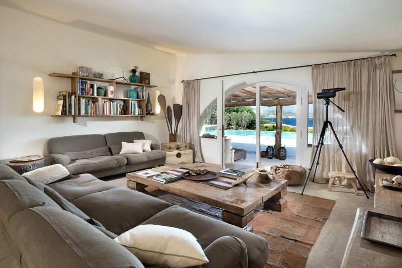 Tidy Home Tidy Mind Declutter Your Way To Happiness Today