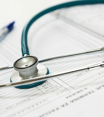 What Can You Do About High Medical Bills?