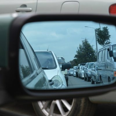 Ways to Avoid Road Rage – Keep Calm and Drive On