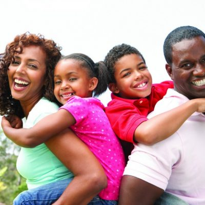 Family Health: Taking Control Of Your Family's Healthcare