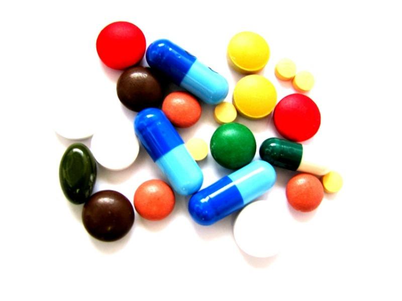 family health organize your meds
