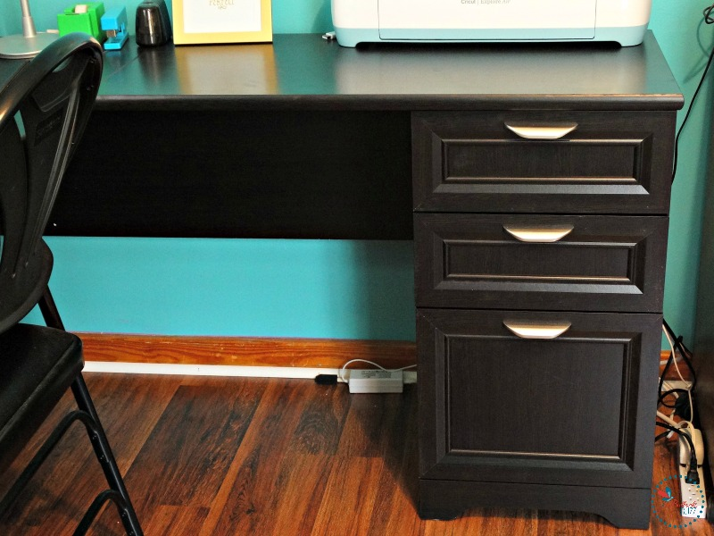 Organize Your Space with Realspace - The Magellan Collection at Office Depot 3 box drawers