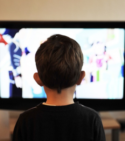 How to Pay Less for Your Home Entertainment