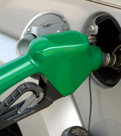 6 Simple Ways to Save on Gas this Summer