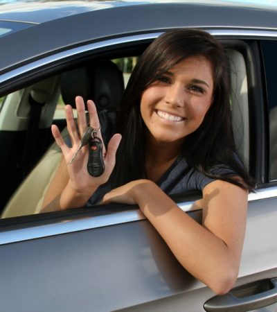 Choosing Cars for College Students: Find the Best One for Your Child