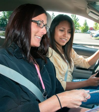 6 Ways to Ensure You Pass Your Driving Test ASAP