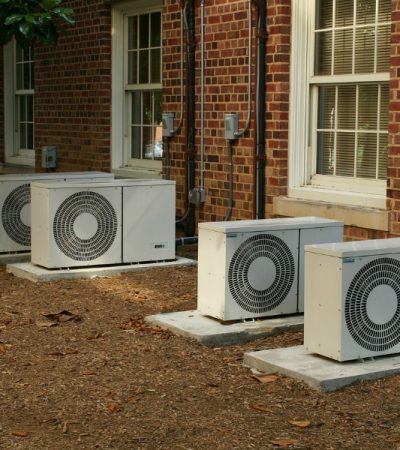 6 Questions to Ask Your HVAC Repair Company