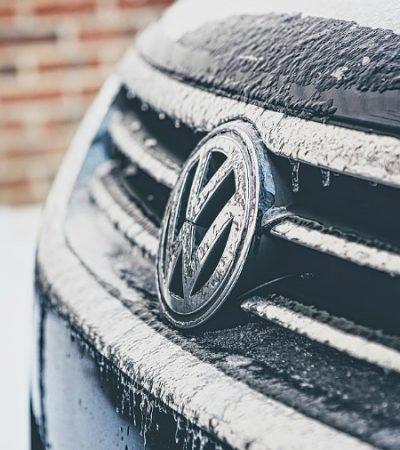 3 Volkswagon Vehicles Worth Buying