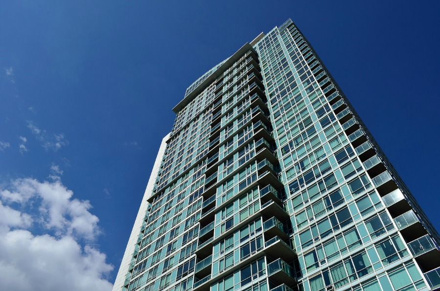 there is lots to consider when it comes to choosing the best apartment
