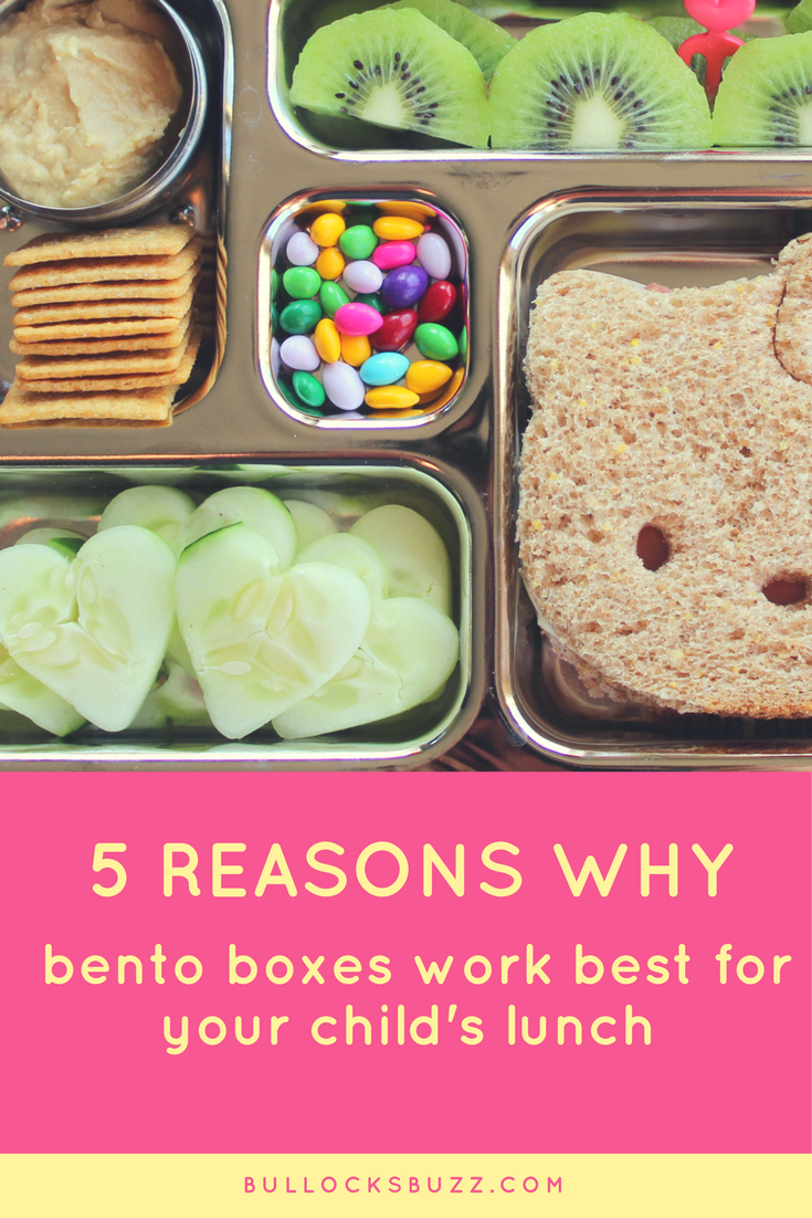 bento lunch box why you should use bento boxes for your kid 39 s lunch. Black Bedroom Furniture Sets. Home Design Ideas