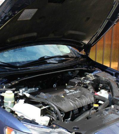 Five DIY Car Maintenance Tasks That Are Surprisingly Simple