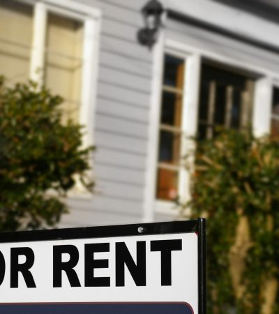 Renting Out Your First Rental Property: Attracting Great Tenants