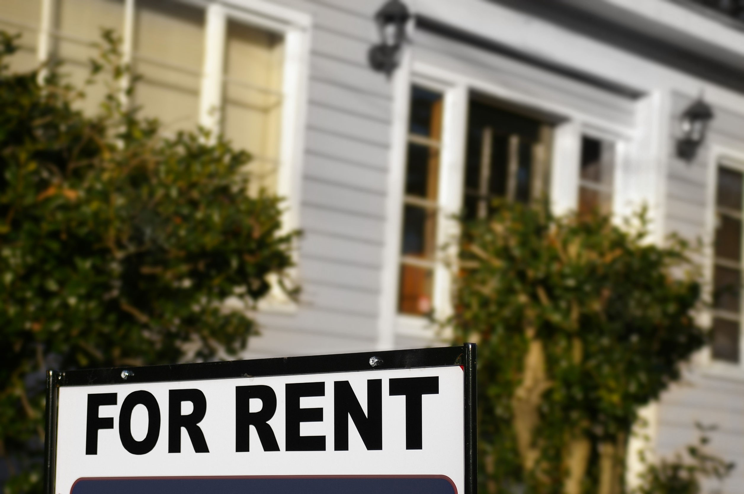 Renting Out Your First Rental Property Attracting Great Tenants tips