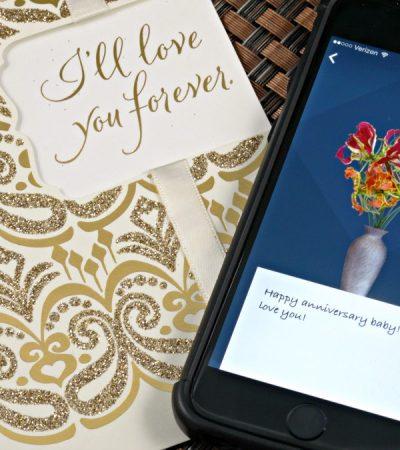 Flowerling App – Send Flowers the EcoFriendly Way