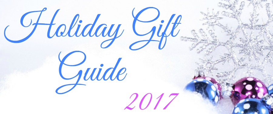 Holiday Gift Guide main image