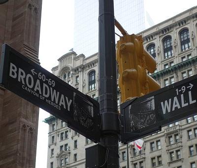 3 Great Ways to Get Around in New York City