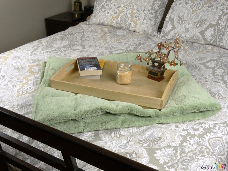 preparing your home for holiday houseguests products from walmart add extra blankets