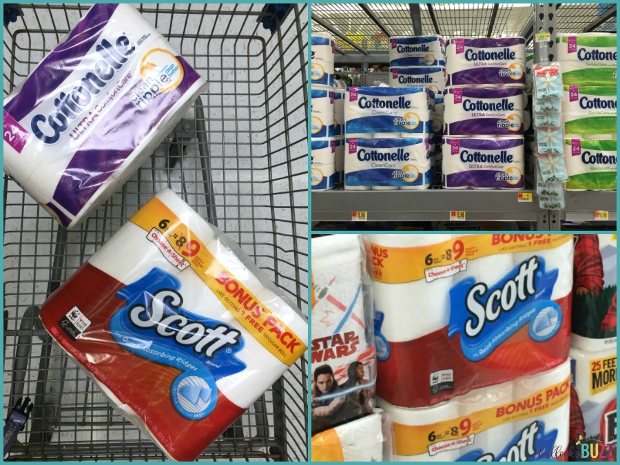 preparing your home for holiday houseguests shop at walmart