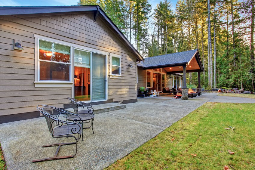 Renting Out Your First Rental Property Attracting Great Tenants