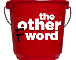 the other f word season two logo