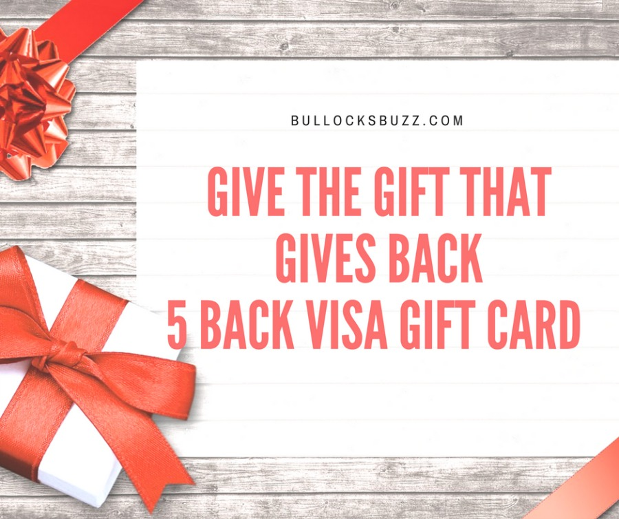 Some restrictions apply. Back To Text. Purchase fee is $ per Gift Card at the branch. The U.S. Bank Visa Gift Card cannot be reloaded with additional funds, nor can it .