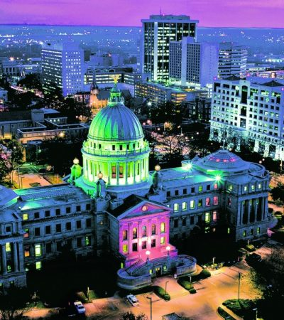 Great Reasons to Visit Jackson, Mississippi – The City with Soul