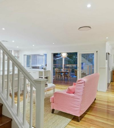 Excellent Ideas and Designs for Renovating a Basement