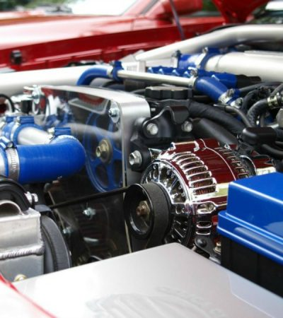 Oil Leak: 7 Reasons Why Your Engine Oil Might Be Leaking