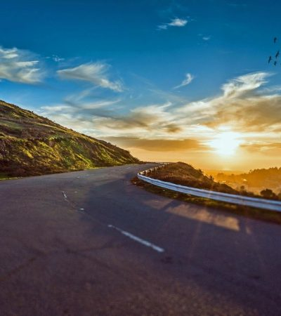 Ready for Your Road Trip: Preparing Your Car