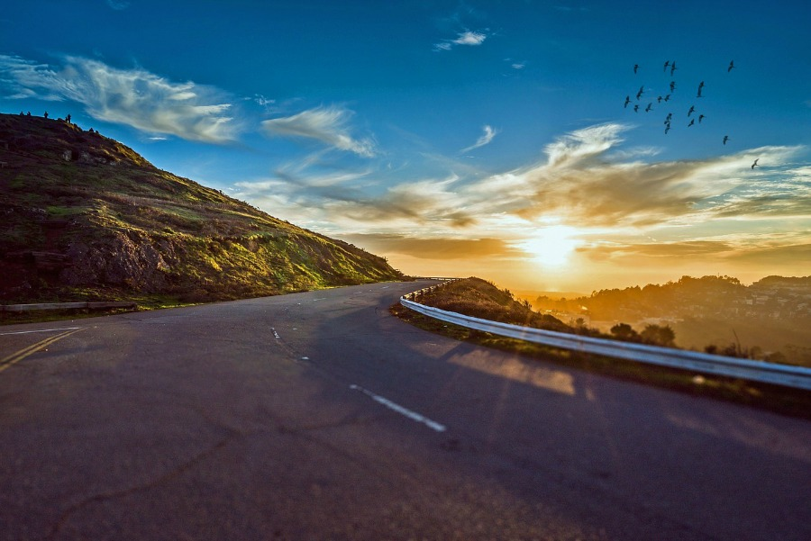 preparing your car for a road trip helpful tips