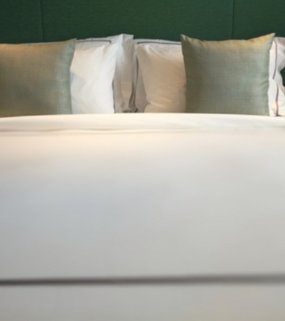 Upgrading To A King Mattress: 3 Important Things To Consider
