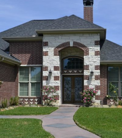 Home Maintenance Checks You Might Not Think to Make in Your California Home