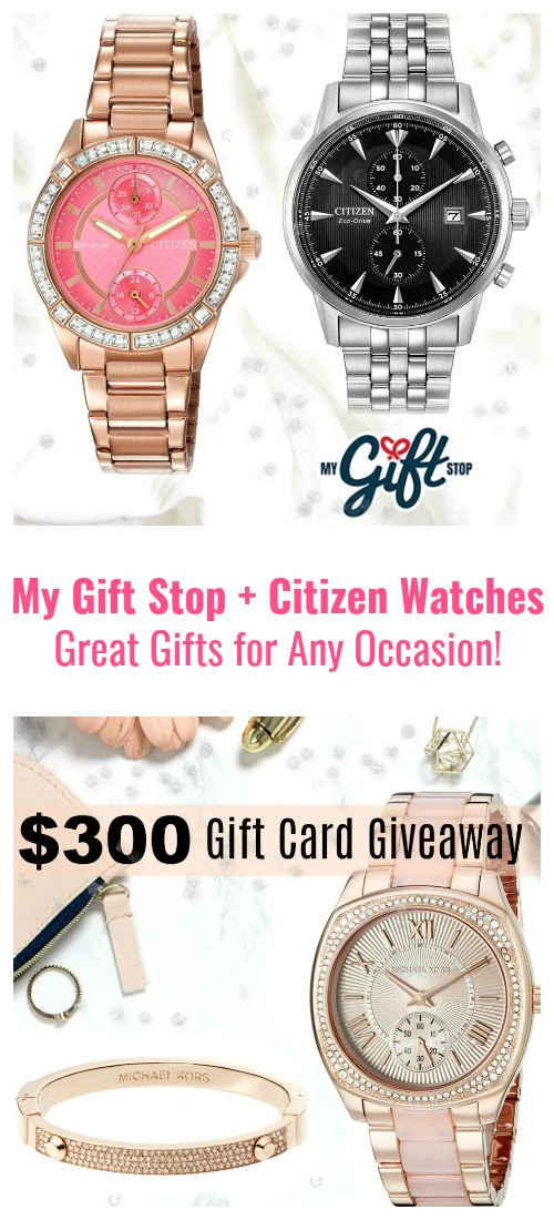 Finding and giving the perfect gift should be a special experience, not stressful and frustrating. My Gift Stop is the smart and easy solution for finding the right gift for any occasion.