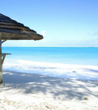 8 Romantic Things To Do in Turks and Caicos – Vacation Ideas for Couples