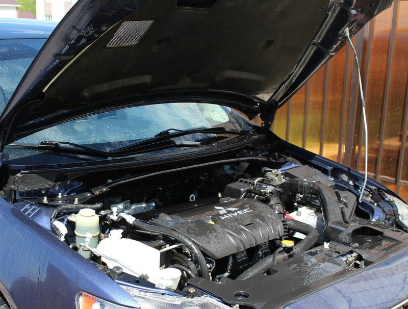 6 Questions to Ask Your Mechanic Before They Fix Your Car