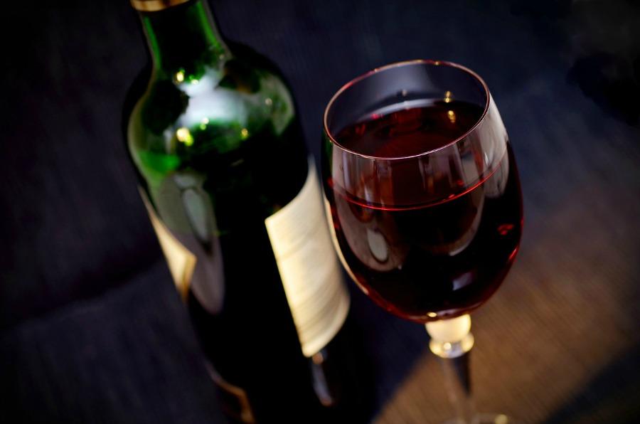 choosing a wine cooler