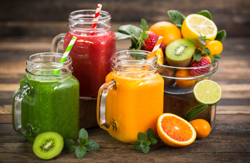 3 summer drink recipes you will love