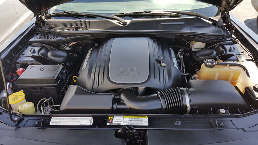 Improve Your Car's Performance
