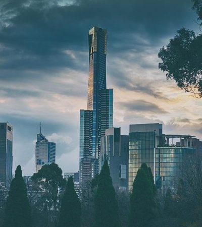 5 Must-Visit Family-Friendly Restaurants in Melbourne