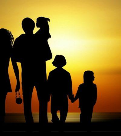 4 Steps for Adopting Your Stepchildren