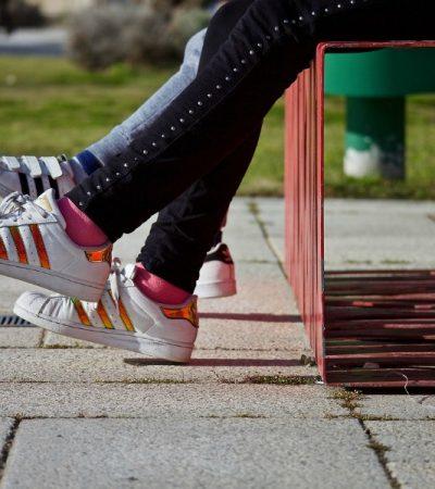 6 Secrets to Raising Responsible Teenagers
