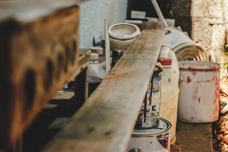 3 Kitchen Remodel Mistakes that will cost you money