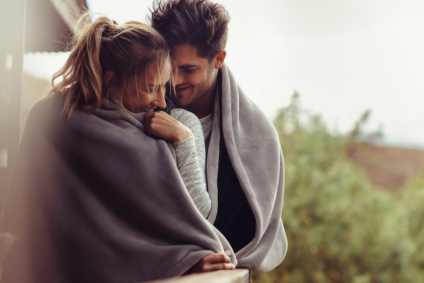 Honeymoon Destinations Inside The U.S.