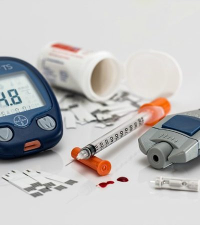 Borderline Diabetes: Know the Signs