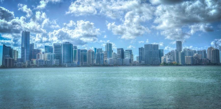 Miami Florida travel tips