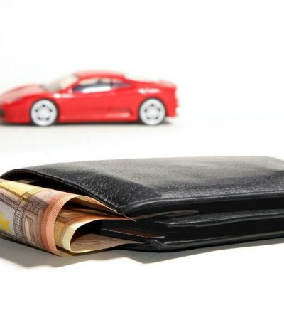 tip on to save money on car costs
