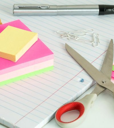 boring sticky notes are a thing of the past